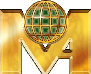 Masi Ltd.